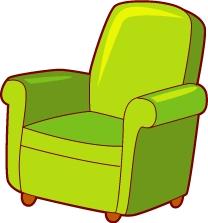 jpg_chair513.jpg