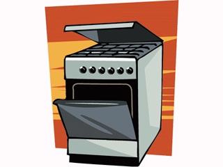 jpg_cooking.jpg