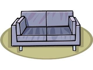 jpg_couch.jpg