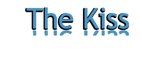 the kiss kate chopin pdf