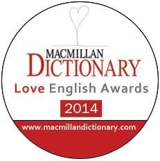 Macmillan-Dictionary-Love-English-Awards-2014