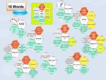 Vocabulary_infographic02