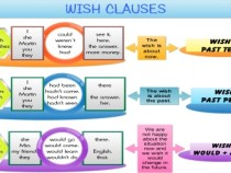 wish clauses infographic_finalfb