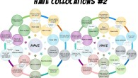 have collocations 2 full web
