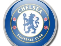 england premier league soccer teams