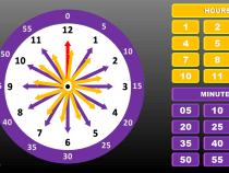 powerpoint-teaching-clock3_changed