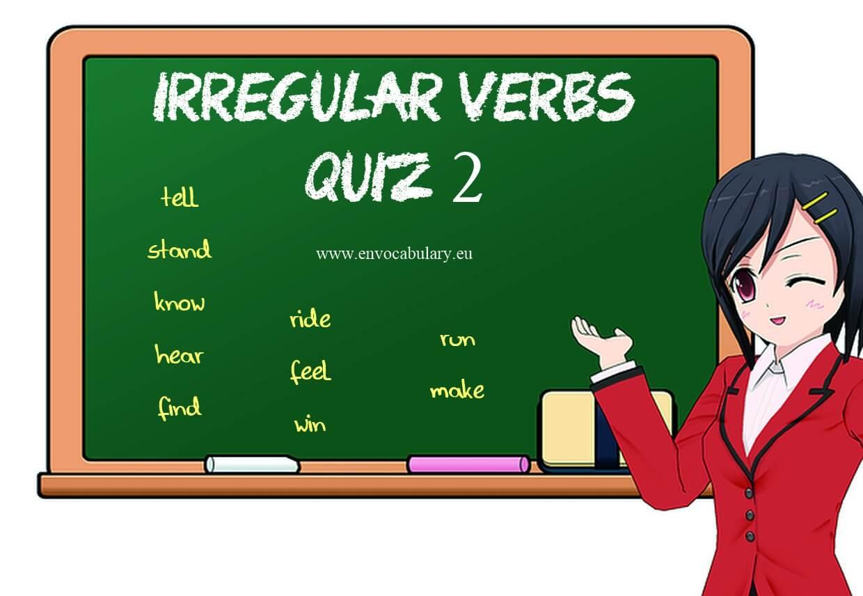 Irregular-verbs-web-picture-A
