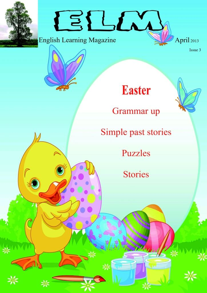 ELM-easter-cover-724x1024 Teaching Countable And Uncountable Nouns Games on proper nouns, abstract nouns, examples of nouns, specific nouns, counting nouns, countable vs uncountable, collective nouns, compound nouns, gender of nouns, esl nouns, mass and count nouns,