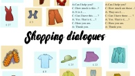 Shopping dialogues fb image