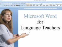 Microsoft word for language teachers.png