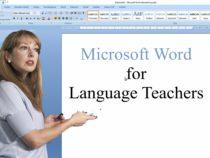 Microsoft word for language teachers.png