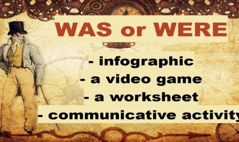 Was were image